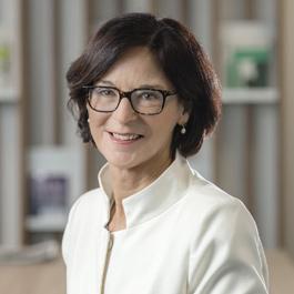 Helen Dundon