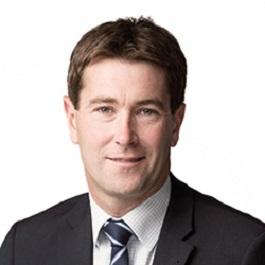 Tim Breen